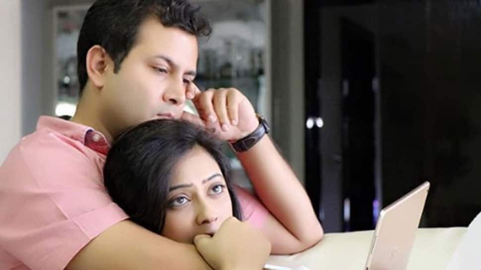 Shweta Tiwari reveals why she did not stay with husband for over a year