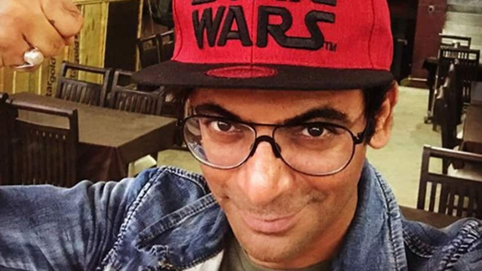 Sunil Grover all set to return to the small screen?