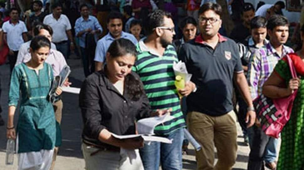 Combined Defence Services Examination (I) 2018 result declared, check upsc.gov.in