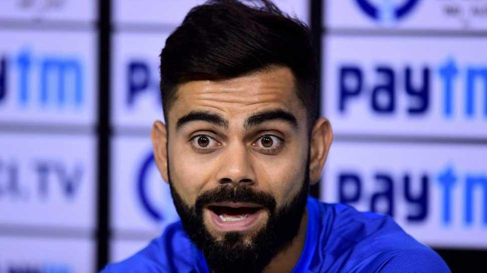 Balancing cricket and endorsements easily doable: Virat Kohli