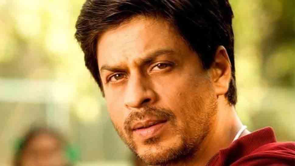 Shah Rukh Khan regrets not getting a national film award, screens 'Zero' trailer at Kolkata International Film Festival