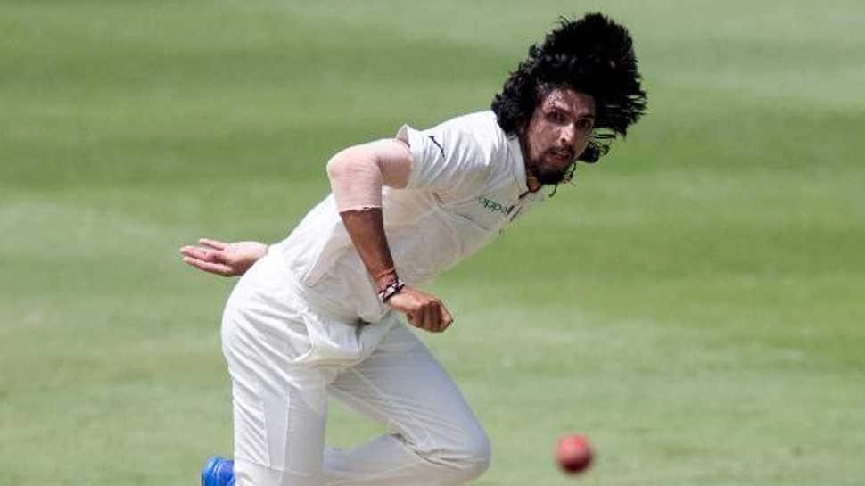 Gambhir, Ishant ready to guide Delhi youngsters against Himachal Pradesh