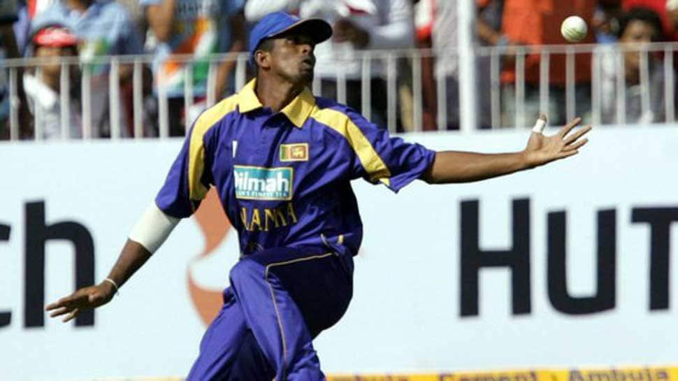 Sri Lanka's Dilhara Lokuhettige charged under Emirates Cricket Board's anti-corruption code