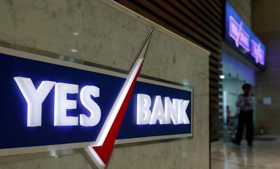 Yes Bank chairman Ashok Chawla resigns with immediate effect