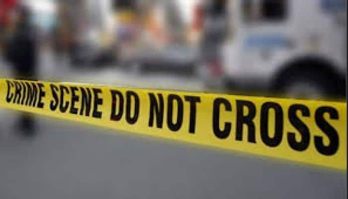 Hisar: 5 dead after car mows down people sleeping on footpath