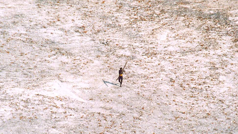 Fact check: Did US national John Allen Chau flout law by visiting North Sentinel Island?