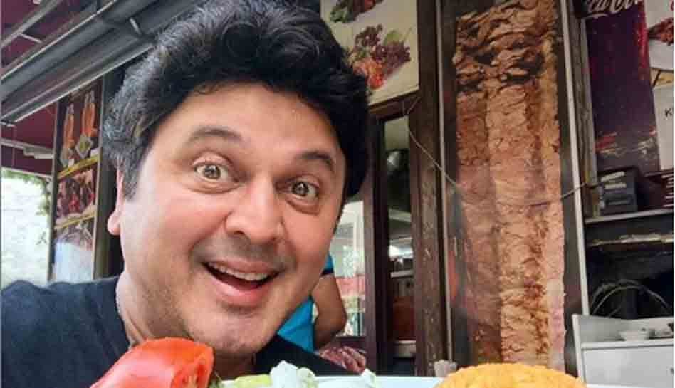 Ali Asgar excited about 'Kanpur Wale Khuranas'   Television News   Zee News