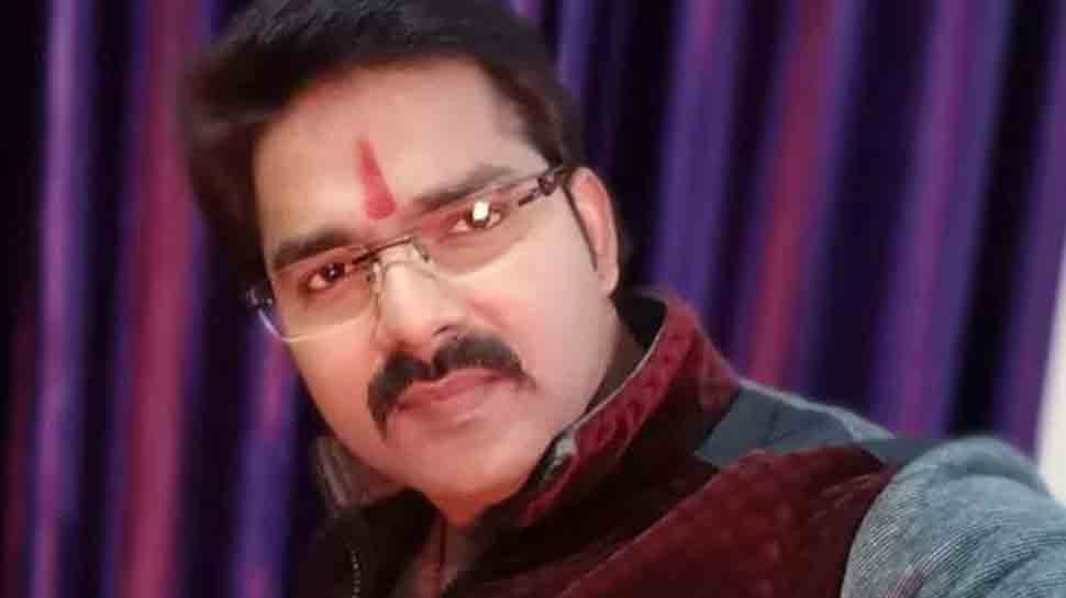 Bhojpuri superstar Pawan Singh attacked again by stone pelters in Buxar