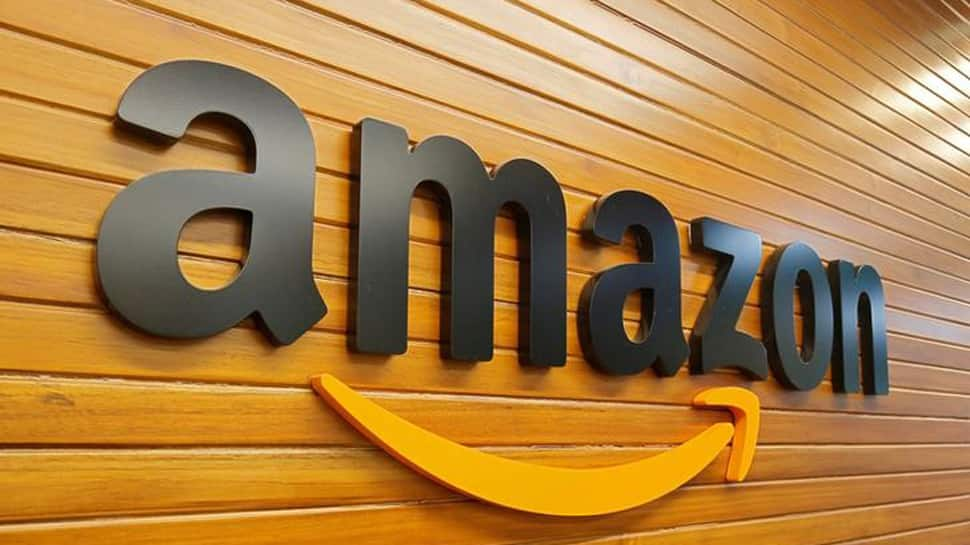 Amazon's Cloud arm AWS enters lucrative satellite data market