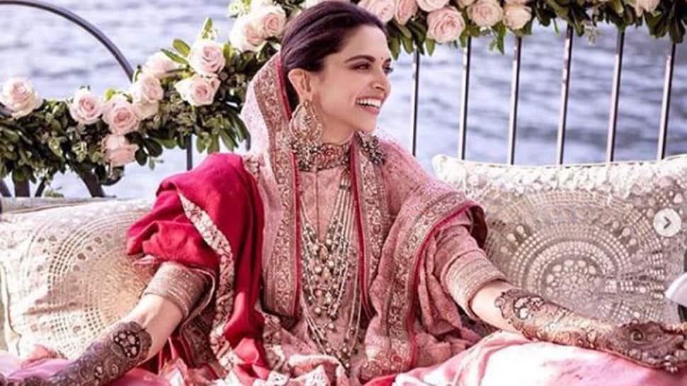 Fans hail Deepika Padukone as 'World's Most Beautiful ...