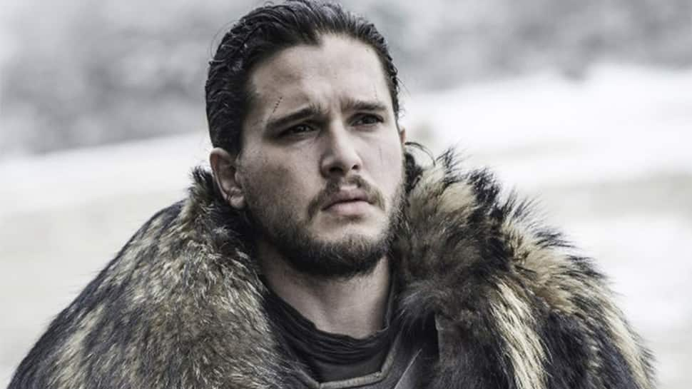 Kit Harington vows to never return to 'Game of Thrones'