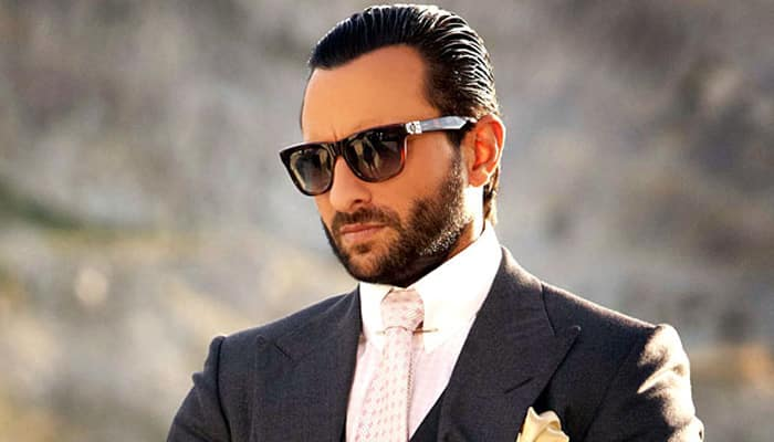 Saif Ali Khan really proud of sister Soha