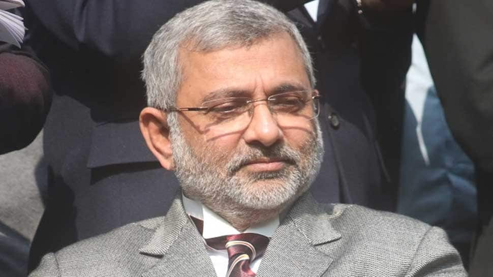 SC was not moving in right direction under CJI Misra: Justice Kurian Joseph