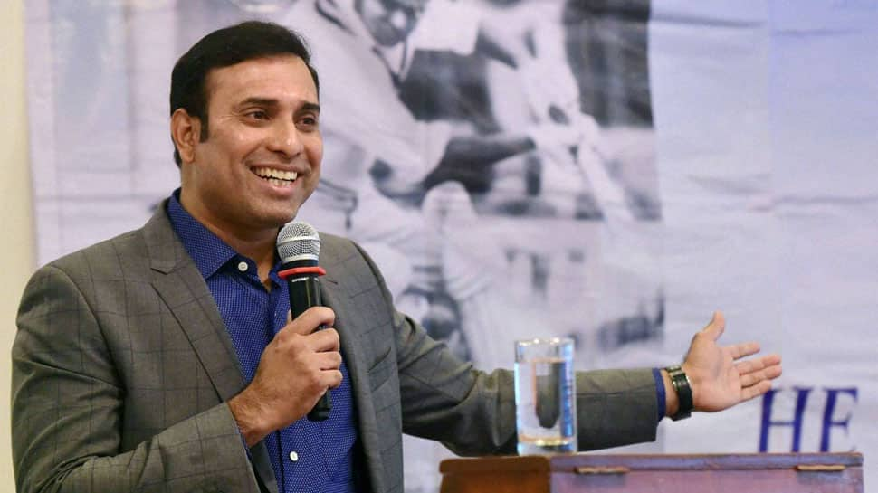 Greg Chappell did not know how to run international team: V.V.S. Laxman