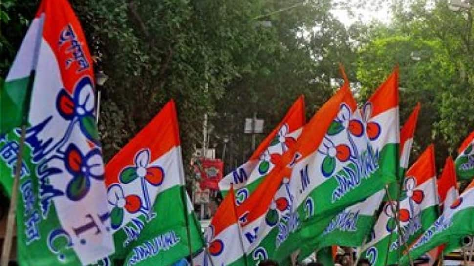 TMC candidate Firhad Hakim defeats BJP's Meena Devi Purohit in Kolkata mayoral polls