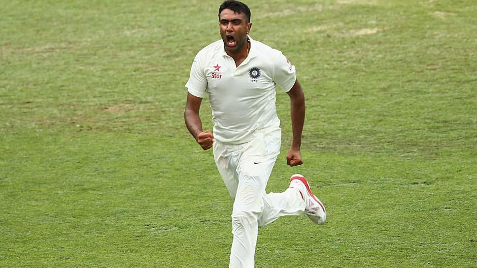Cheteshwar Pujara confident 'clever bowler' Ashwin will come good against Australia