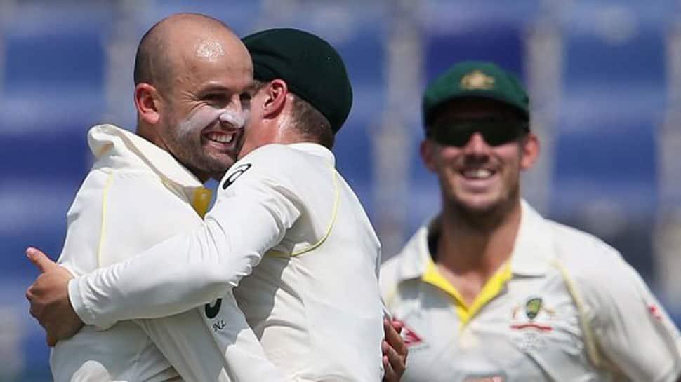 Josh Hazlewood terms spinner Nathan Lyon as the key man against India
