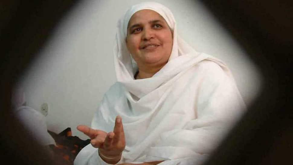 Former Punjab minister Bibi Jagir Kaur acquitted in daughter Harpreet Kaur's death case