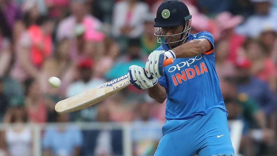 Why aren't M.S Dhoni, Shikhar Dhawan playing domestic cricket, Sunil Gavaskar questions BCCI