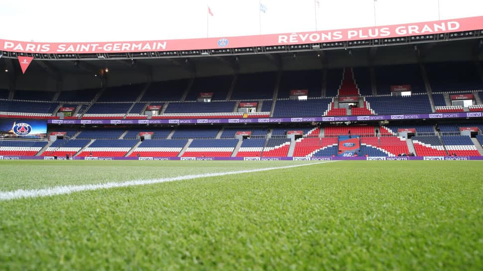 Ligue-1: PSG call off Saturday game amid fears of more protests
