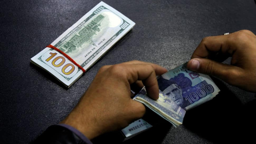Pakistan wants bailout packages but finance minister says no economic crisis