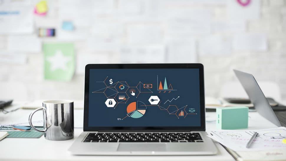 Koinex ventures into Blockchain with new development centre in Bengaluru