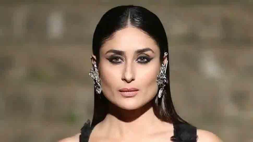 Kareena Kapoor Khan open to make debut on web series