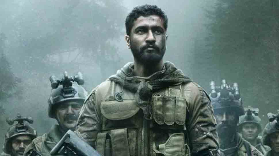 Uri trailer out: Vicky Kaushal's intense performance will give you goosebumps