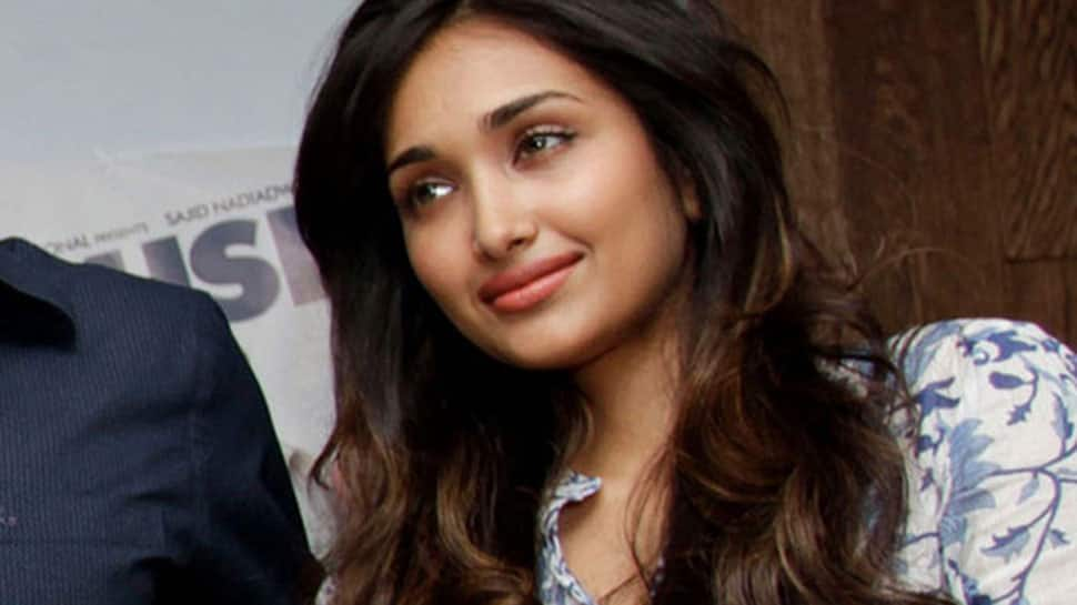 Bombay HC dismisses plea by Jiah Khan's mother to retrieve her BBM chats