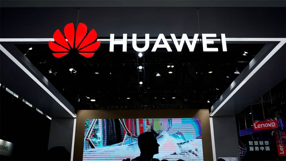 Huawei CFO arrested in Canada, facing extradition to US