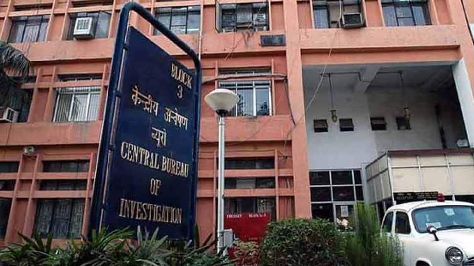 Special CBI court to pronounce judgement in Sohrabuddin encounter case on December 21