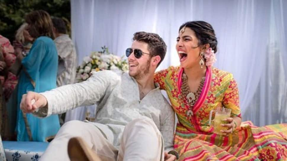 The Cut's writer issues an apology to Priyanka Chopra-Nick Jonas-Read tweet