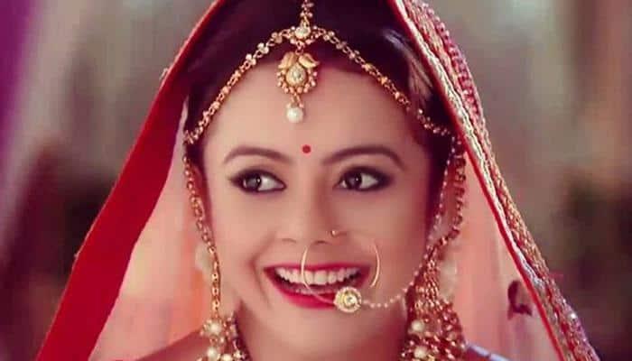 Saath Nibhaana Saathiya actress Devoleena Bhattacharjee detained in connection with diamond merchant's death case
