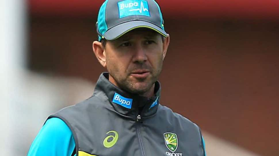 Ricky Ponting slams on-field umpires, says they no longer check for no-balls