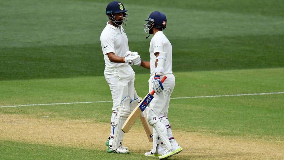 Stay longer in crease to frustrate Australia in next Test: Kohli to batsmen