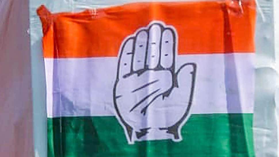 Former Congress MLA Swaran Lata joins National Conference