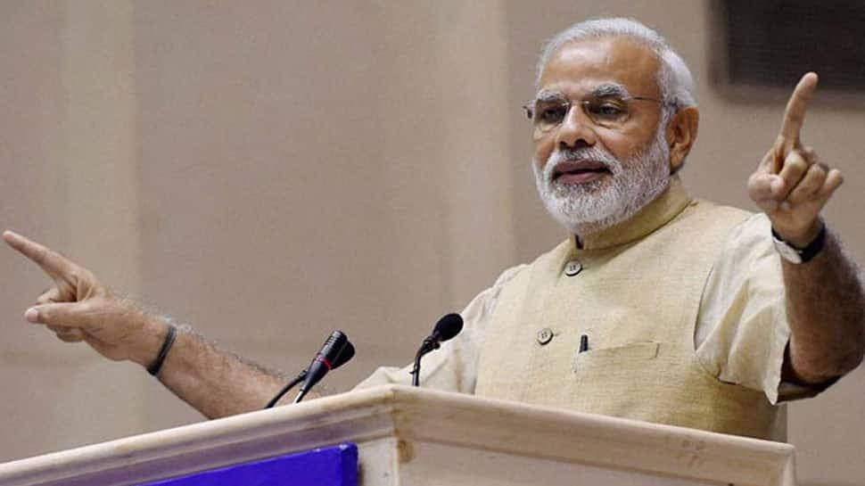 Assembly Election Results 2018: PM Modi's BJP faces a tough contest
