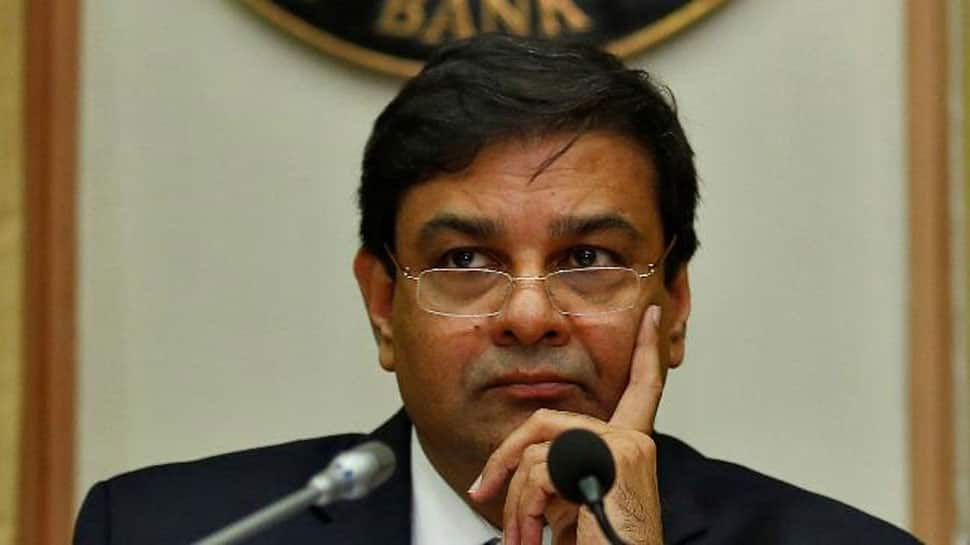 Urjit Patel's resignation comes at a sensitive time, to dampen sentiments: DBS