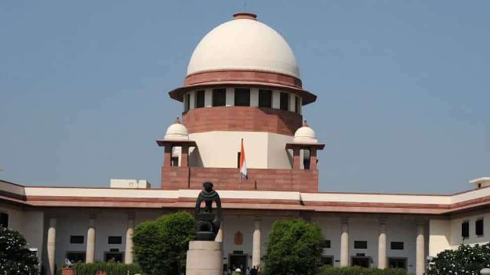 Rape victims treated as 'untouchables', says SC; directs their identities be not disclosed