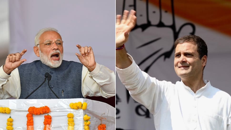 Factors behind Congress comeback and BJP loss in Assembly elections 2018
