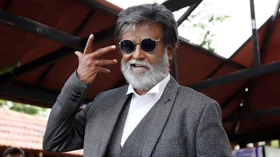 Happy Birthday Rajinikanth: Everything you need to know about the megastar