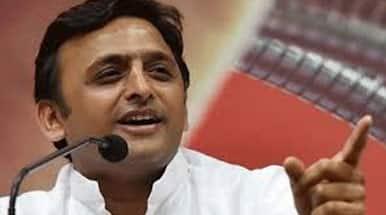 Ab ki bar, kho di sarkar: Akhilesh Yadav takes a jibe at BJP defeat in assembly polls