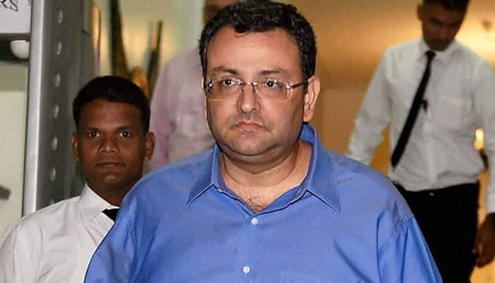 Mistry camp questions affirmative vote of trustee nominee directors on Tata Sons board