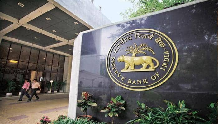 Operational independence of central banks important: IMF on RBI