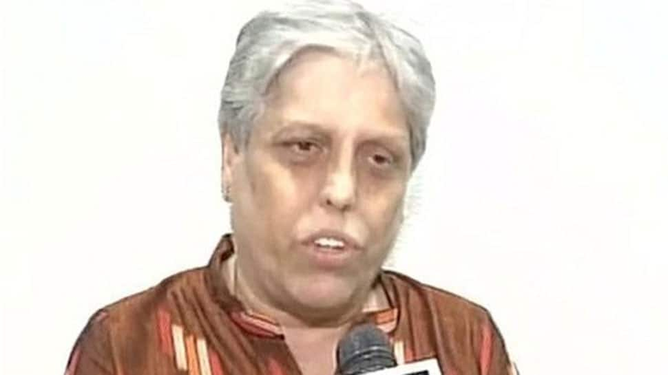 Virat Kohli behind Anil Kumble's exit as India coach, claims Diana Edulji