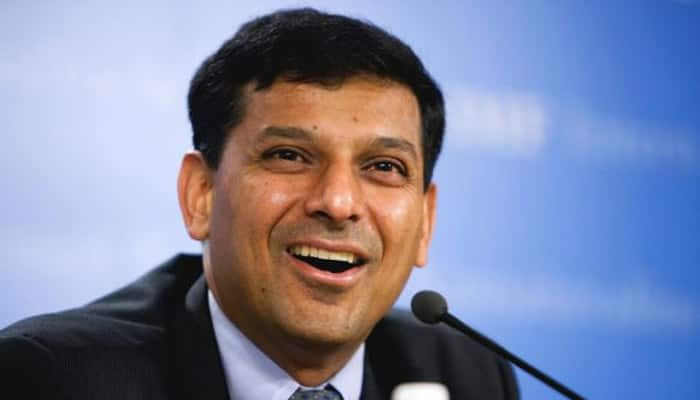 Reduce number, weight of government mandates for PSBs: Rajan
