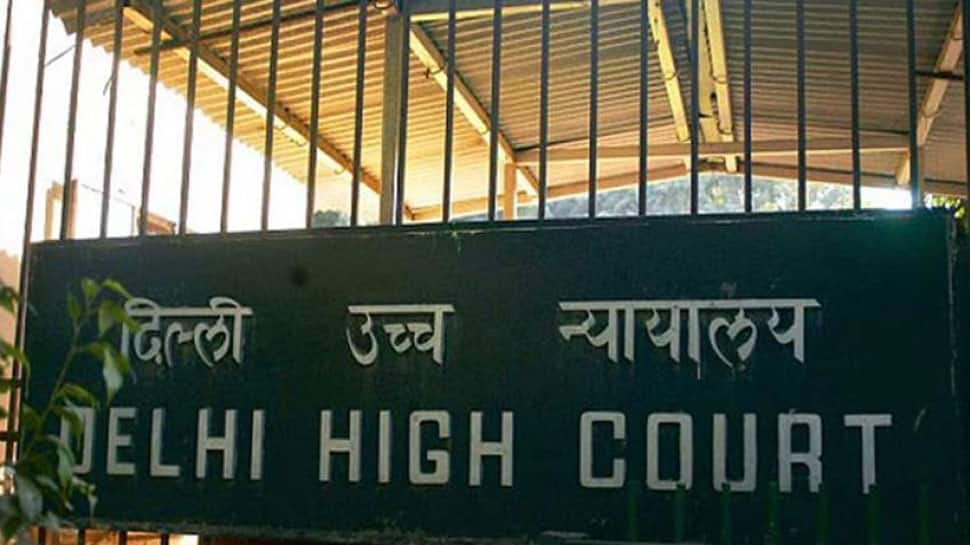 1984 anti-Sikh riots: Delhi HC to pronounce verdict on Monday