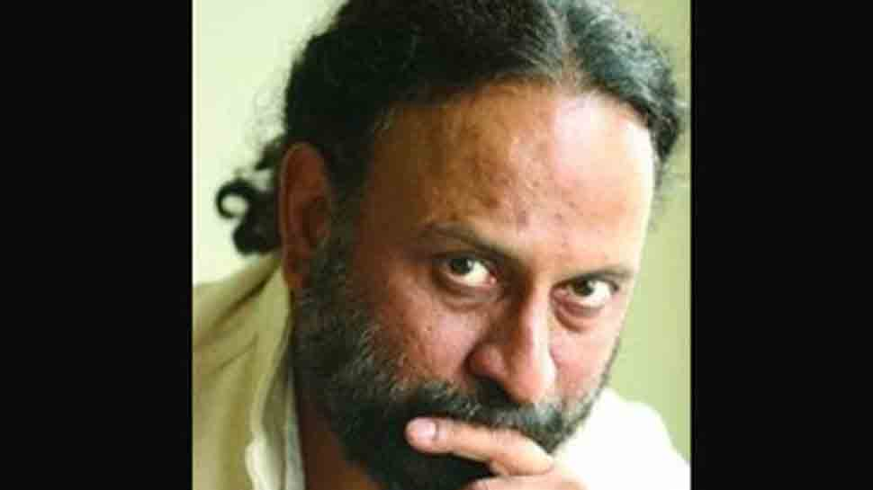 Not curious to watch Kangana Ranaut's Manikarnika: Ketan Mehta