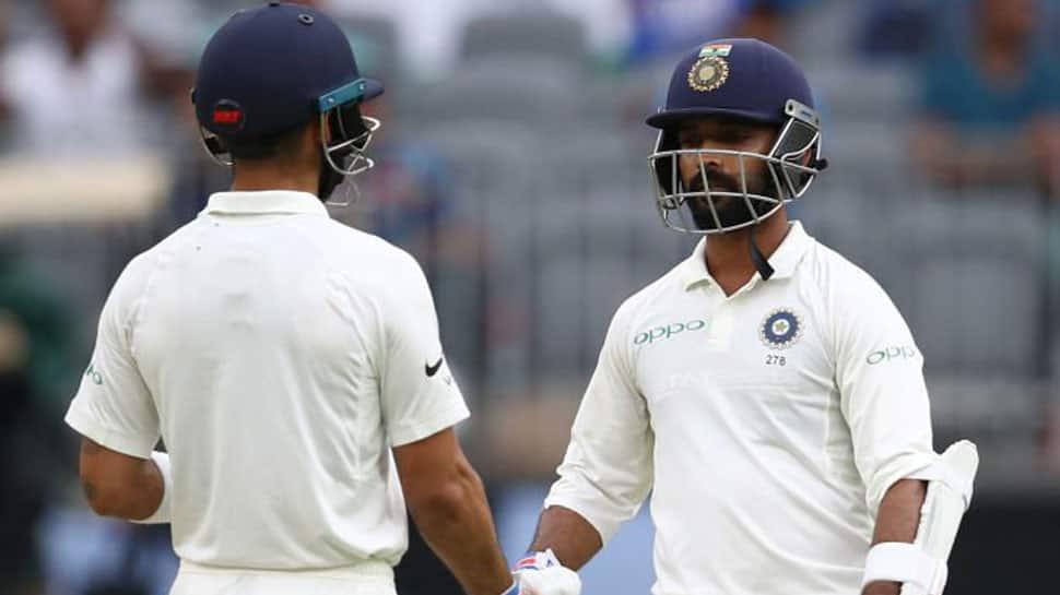 Former Indian skipper Bishan Singh Bedi praises Ajinkya Rahane's Perth knock, says T20 can't replace this