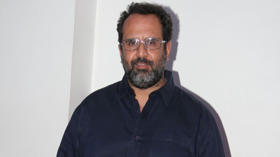 Essential to have fearless approach as a filmmaker: Aanand L Rai